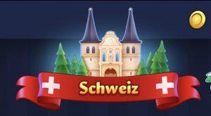 4 Bilder 1 Wort Tägliches Rätsel Schweiz 2020