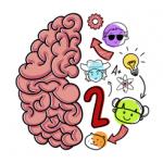 Brain Test 2 Lösungen aller Level