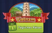 4 Bilder 1 Wort Vietnam November 2020 Tagesrätsel Alle Lösungen