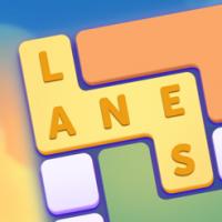Word Lanes Lösungen und Antworten für alle Level