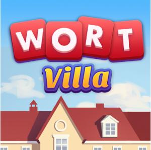 Wort Villa Lösungen und Antworten