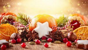 4 Bilder 1 Wort Weihnachten Dezember 2020 Tagesrätsel Alle Lösungen